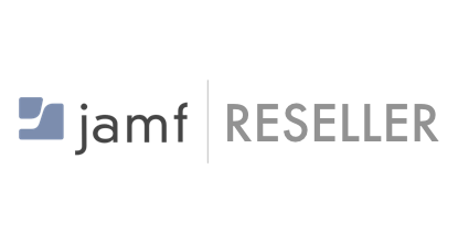Jamf Reseller