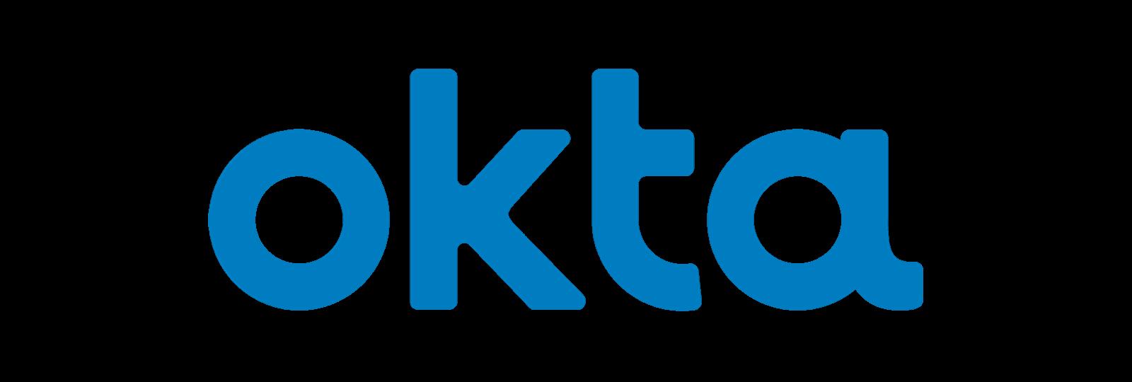 Okta Partner